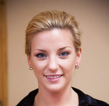kaitlyn-kniese-stylist